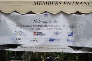 gmaa-midsummer-golf-2013-012