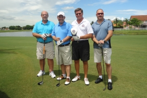 gmaa-midsummer-golf-2013-018