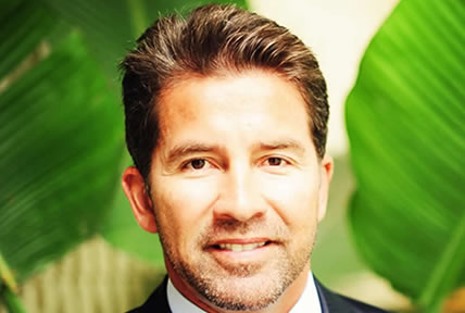 Fabio Alexander