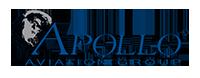 apollo_aviation_logo